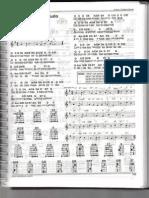 cantor cristão305.pdf