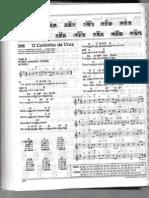 cantor cristão306.pdf