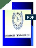 Regimen Aduanero Argentino (2014)