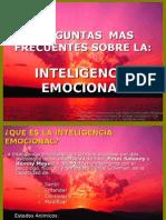 INTELIGENCIA EMOCIONAL JEFES.ppt