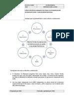 Introduccion al PEH de AONC