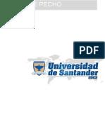 ANGINA DE PECHO.docx