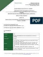 Anexo Vii Edital-comfor2014-809 Tutores