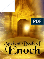 Ancient Book of Enoch-  Johnson Ken