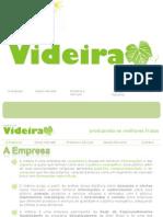 Agencia Videira - Produzindo Os Melhores Frutos