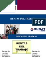 2015 03 01_Rentas-de-Trabajo-2015