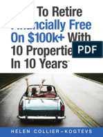 10properties In10yrs Report 2014