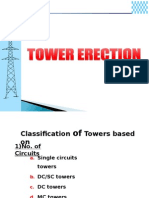 towers-140425022025-phpapp02