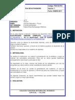 FÍSICA 11 P3.doc