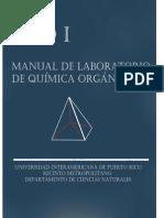 Manual Qui_mica Orga_nica i. Agosto 2014