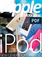 AppleMagazine - July 24, 2015 USA