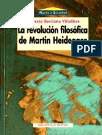 2640 Heidegger