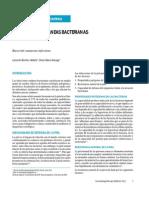 DermatologiaPeruana-a03v16n1.pdf