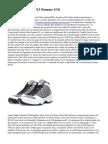 Acheter Nike Free XT Homme UV6