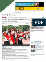 nationalpost com