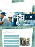 Diseno_de_Mezclas.pptx