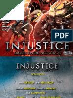Injustice+-+Gods+Among+Us+%2314