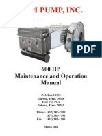 MM600HP