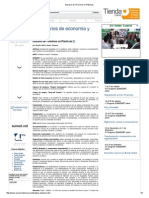 Glosario de Términos en Plásticos.pdf