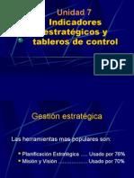 tablero-de-mandos-estrategicos-.pptx