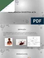 4. Hemorragia de Tubo Digestivo Alto (4)