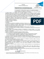 Requisitos de Incorporacion COLYPRO