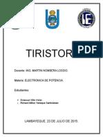 Expo Tiristores (1)