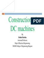 constructionofdcmachinesencrypted-140226134456-phpapp02.pdf