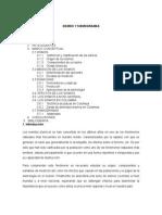 SISMOS-Y-SISMOGRAMAS.docx