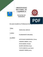 teoria-estructura-espacio-polarizacion-subdesarrollados.docx