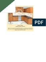 kitchen designs-chimny models.doc