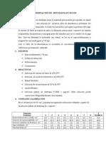 DETERMINACIÓN DE  DEXTRANA EN JUGOS.doc