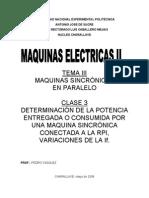 clase 3 tema III.pdf