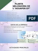 PLANTA POTABILIZADORA DE AGUA.pptx