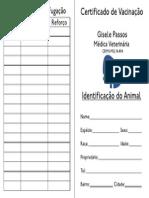 GISELEFRENTE2.pdf