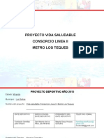 PROYECTO_CLII rebe.ppt