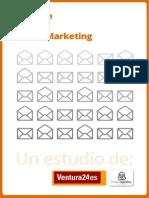 Informe Sobre Email Marketing