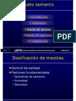 3-Dosificacion de Mezclas (2)