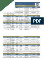 Consultores Vigentes H Nuevo Formato 05.2015