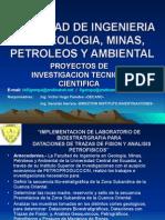 18 Fac Ing Geologia Minas Ec
