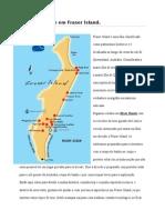 2 dias e 1 noite em Fraser Island.docx