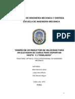 TESIS CALCULO II 8-7-15.pdf