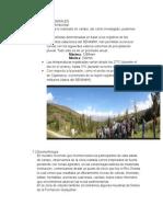 ESTUDIOS GENERALES.docx