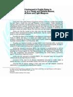 ITI_English.pdf