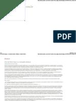 A lei da ficha limpa e a revolução eleitoral - Eleitoral - Âmbito Jurídico.pdf