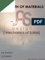 Strength Of Materials By Sadhu Singh Pdf