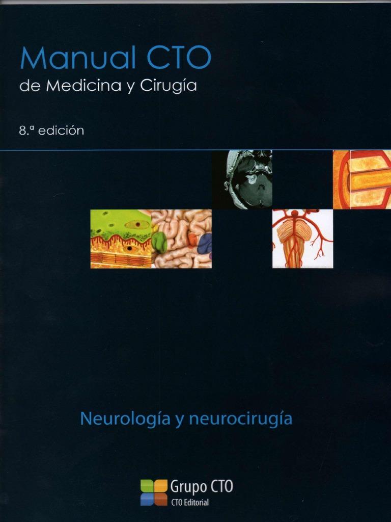 neurologiayneurocirugia