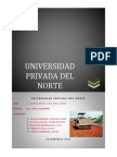 TRABAJO T3  PAVIMENTOS..pdf