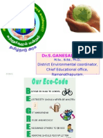 eco management.ppt