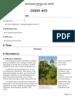 Biomasa(Deber_05).docx